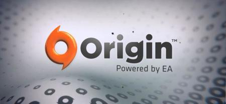 EA lanzará su plataforma de distribución de juegos Origin para Mac