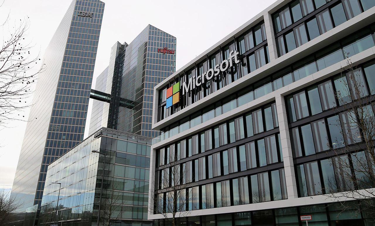 Microsoft, Toyota, Iberdrola... Los resultados de las empresas que reducen su jornada son casi siempre buenos