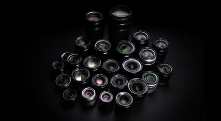 Fujinon Gx Lens