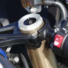 Foto 108 de 153 de la galería bmw-s-1000-rr-2019-prueba en Motorpasion Moto