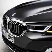 """Los coches de BMW tendrán microtransacciones """"in-car"""" para que el propietario pueda ir actualizando su vehículo a su gusto"""