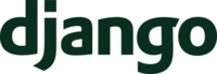 Django 1.4 Liberado