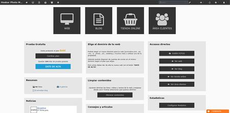 Arcadina Web Xtkfoto2 02