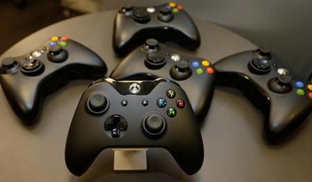 De los diez juegos más votados para la retrocompatibilidad en Xbox One, cinco son Call of Duty