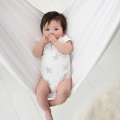 Foto 1 de 8 de la galería coleccion-de-ropa-aden-anais en Bebés y más