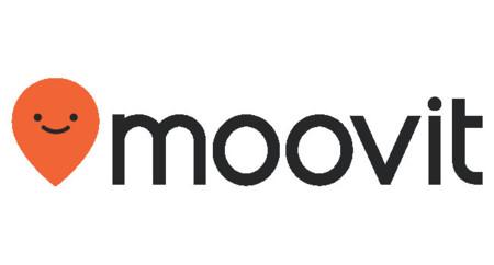 Moovit integra la opción de rentar de bicicletas en la Ciudad de México