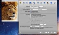 Deeper, aplicación para modificar determinados aspectos de OS X a tu gusto (compatible con Lion)
