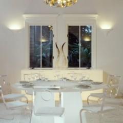 Foto 2 de 10 de la galería casas-de-famosos-lenny-kravitz-i en Decoesfera