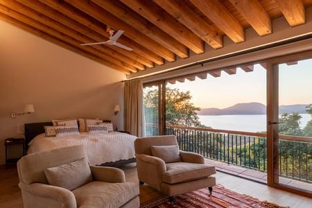 Copia De 20190228 Once Once Arquitectura Valle De Bravo Casa La Joya Dsc 8531 1