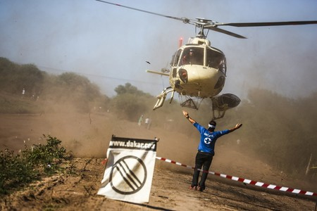 dakar-helicoptero