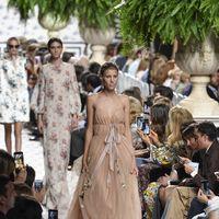 Esta semana arranca la Madrid Fashion Week y veremos mucho más que desfiles