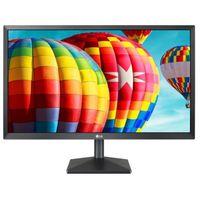 El monitor básico LG 22MK430H-B es una ganga en AliExpress Plaza con el cupón MENOS5: sólo cuesta 73,77 euros