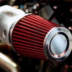 Foto 32 de 42 de la galería yamaha-xv950-yard-build-d-side-por-deus-ex-machina-milano en Motorpasion Moto