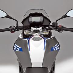 Foto 10 de 37 de la galería bmw-g-310-gs en Motorpasion Moto