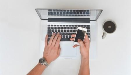 Cómo controlar el ordenador desde el móvil