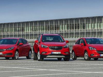 BlaBlaCar y Opel buscan cerrar el círculo ofreciendo un 'leasing' especial a sus usuarios más activos