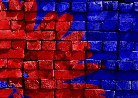 Las Crisis Economicas Se Producen Mas Con Los Gobiernos De Izquierdas O Derechas La Polemica Esta Servida 9