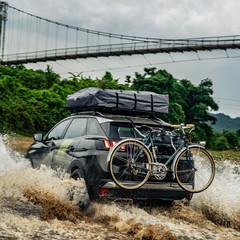 Foto 5 de 8 de la galería peugeot-3008-one-off-aventura en Motorpasión