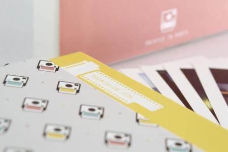 Inmortaliza tus fotos del verano imprimiéndolas con Polabox