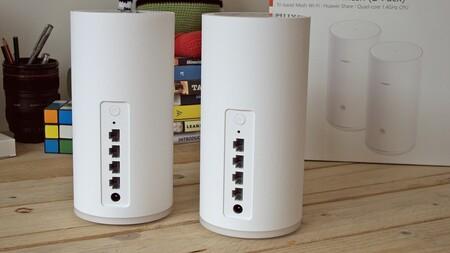 Huawei Wifi Mesh 02