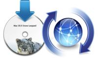 Nueva beta de Mac OS X 10.6.3: mejoras en Quicktime X y en la impresión