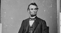 La fotografía durante la guerra civil norteamericana y fotografías de la misma