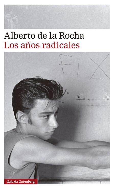 Sobre Los Anos Radicales 1200x1971