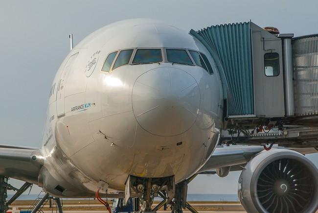 Aircraft 3229228 1280