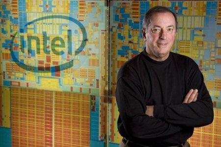 Intel considera un error su asociación con Nokia, primeros teléfonos en 2012