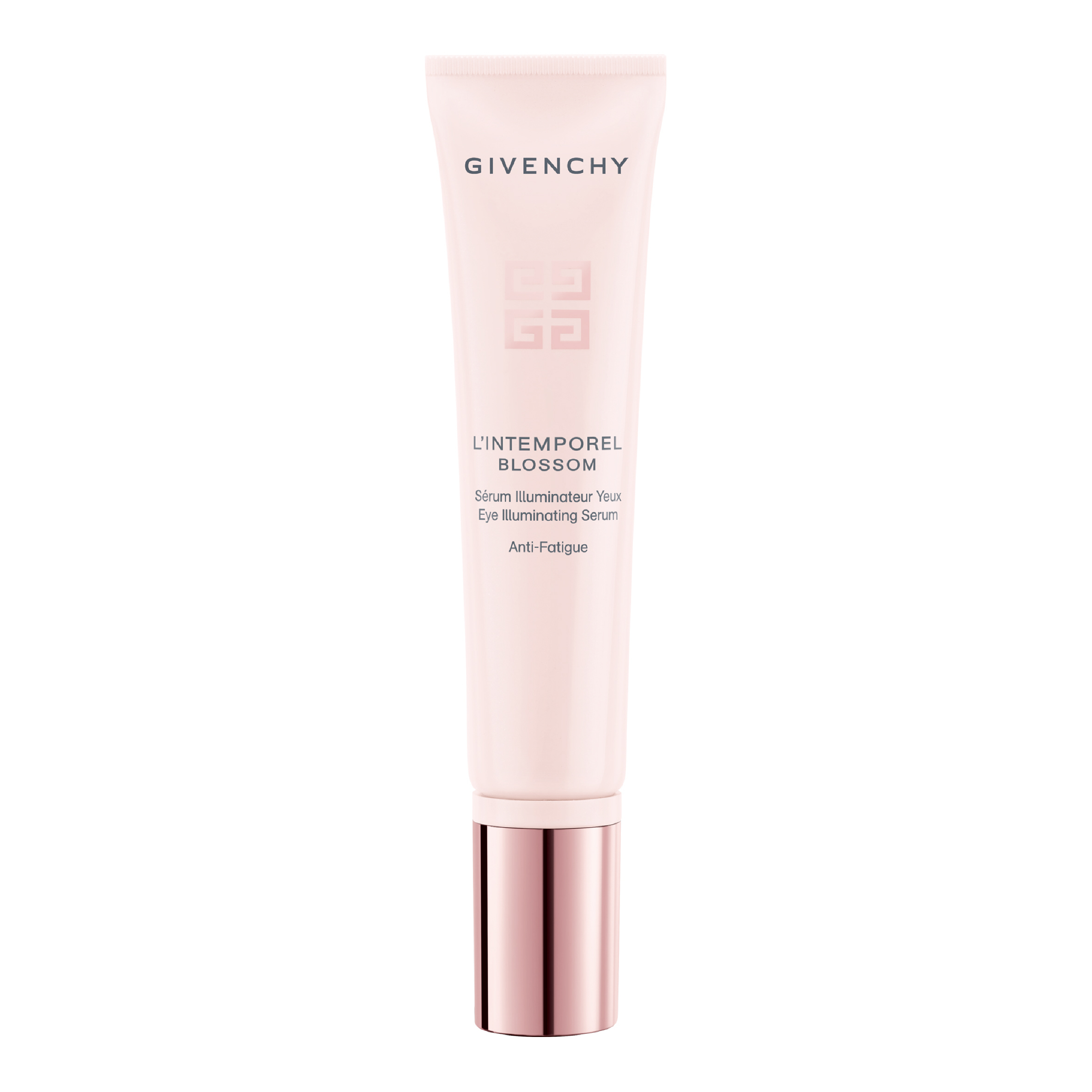 Sérum de Ojos Iluminador Anti-Fatiga L'Intemporel Blossom Givenchy
