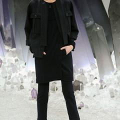 Foto 60 de 67 de la galería chanel-otono-invierno-2012-2013-en-paris en Trendencias
