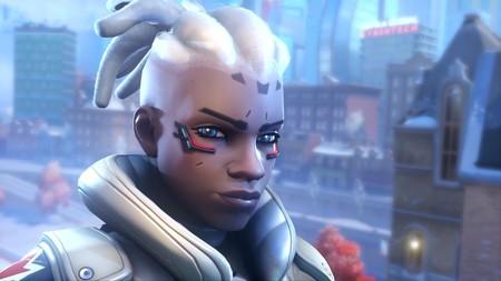 Overwatch 2 es oficial y aquí tienes dos tráilers: tendrá modos PvE y crossplay con la primera entrega [BlizzCon 2019]