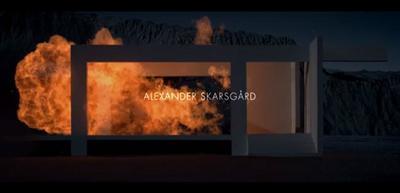Fotogramas de cine en corto para inspirarnos fotográficamente