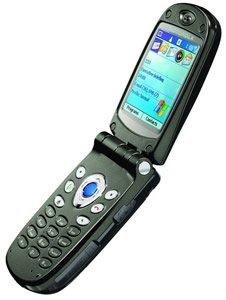 Mensajería instantánea en móviles