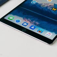 """El iPhone X o el iPad pro de 10,5"""" llegan con grandes descuentos en nuestro Cazando Gangas"""