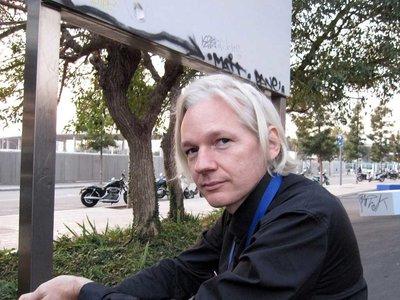 Julian Assange sí accederá a la extradición a EEUU tras haberse conmutado la sentencia de Manning, según WikiLeaks