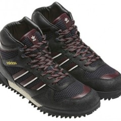 Foto 9 de 10 de la galería coleccion-de-zapatillas-de-david-beckham-para-adidas en Trendencias Lifestyle