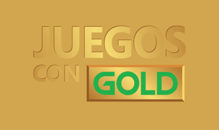 Red Dead Redemption y Bioshock Infinite podrían estar entre los Games With Gold del mes de junio