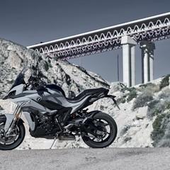 Foto 32 de 55 de la galería bmw-s-1000-xr-2020-prueba en Motorpasion Moto