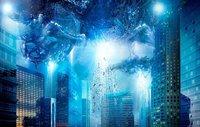 Encuesta de la semana | Extraterrestres en el cine