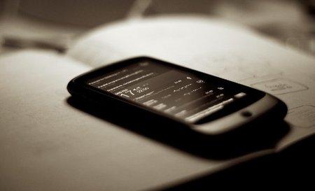 Correo electrónico adaptado a la navegación móvil