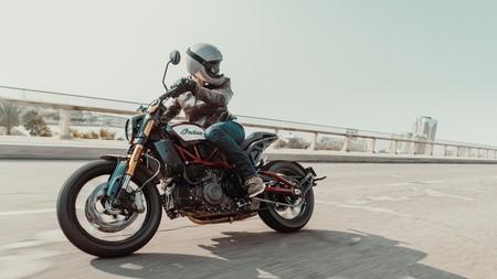 Las ayudas a la conducción de los coches no son 100% seguras para las motos, alerta la industria europea