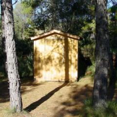 Foto 29 de 35 de la galería forest-days en Trendencias Lifestyle