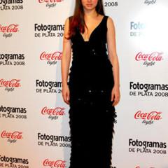 Foto 2 de 17 de la galería fotogramas-de-plata-2008 en Poprosa