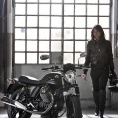 Foto 23 de 57 de la galería moto-guzzi-v7-stone en Motorpasion Moto