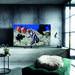 Hay vida más allá de OLED: estas son las nuevas teles 4K LCD LED de Panasonic con HDR10+