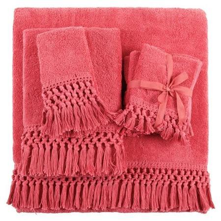 c mo conseguir toallas siempre tan suaves como el primer