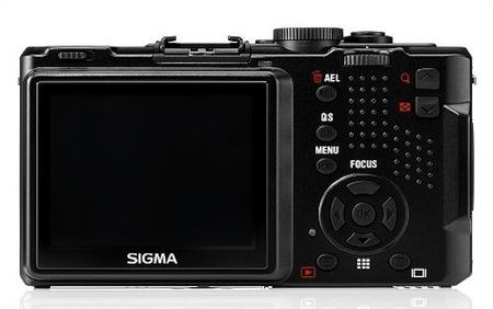 sigma_dp2s_3.jpg