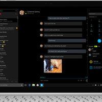 Ya puedes usar la traducción simultánea de Skype Translator en llamadas a móviles y teléfonos fijos