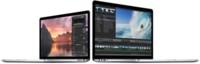 Primeros problemas reportados con los nuevos MacBooks Pro